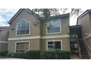 Hunters Green, Tampa, FL 33647