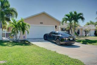 6626 Riparian Road, Lake Worth FL