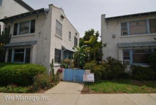 366 Carroll Park E, Long Beach, CA 90814