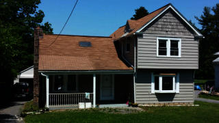 1445 New Holland Pike, Lancaster PA