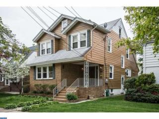 4819 Browning Road, Pennsauken NJ