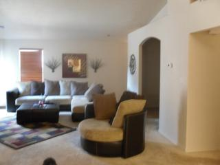 741 Deer Brush Ct SW, Los Lunas, NM 87031