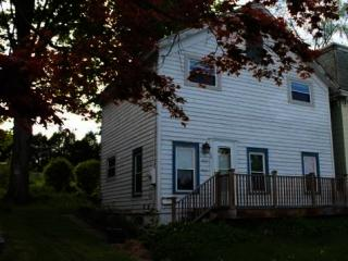23 Church Street, Schuylerville NY