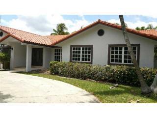3630 Southwest 138th Avenue, Miami FL