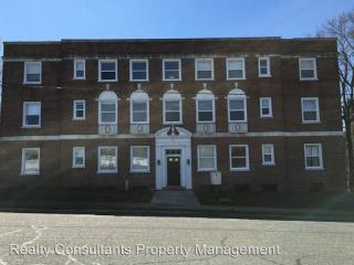 341 Franklin St #201, Mount Airy, NC 27030