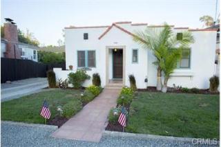 740 Stephens Avenue, Fullerton CA