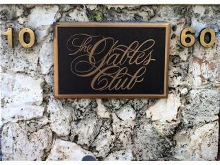 10 Edgewater Drive #4D, Coral Gables FL
