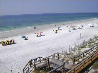 142 Beachside Drive #11, Santa Rosa Beach FL
