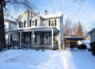 1749 Sanderson Ave, Scranton, PA 18509
