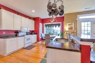5007 Lake Tree Ln, Crozet, VA 22932
