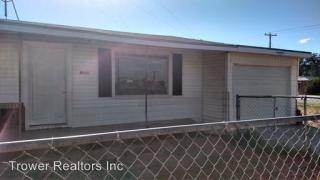 5311 Martin Ave, Odessa, TX 79764