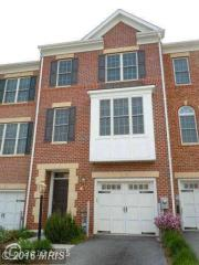 137 Hearth Ct, Baltimore, MD 21212