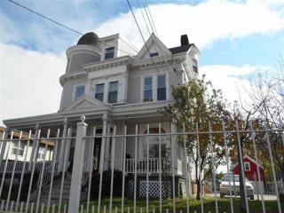 266 Garfield Avenue, Jersey City NJ