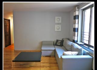 6670 79th Street #3D, Middle Village NY