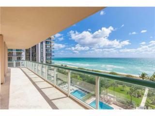 8855 Collins Avenue #7C, Surfside FL