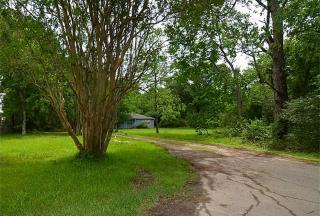 3215 Louetta Road, Spring TX