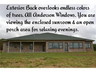 430 Bocktown Cork Road, Clinton PA