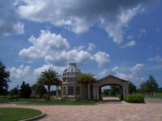 241 Conservatory Drive, Palm Coast FL