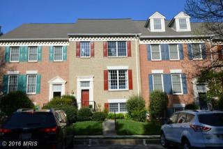 11865 Sherbourne Dr, Lutherville-Timonium, MD 21093