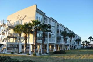 28925 Perdido Beach Boulevard #109, Orange Beach AL