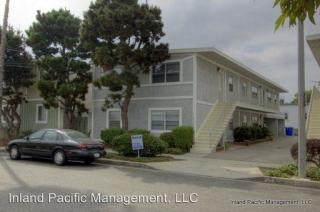 1818 1820 12th St, Manhattan Beach, CA 90266