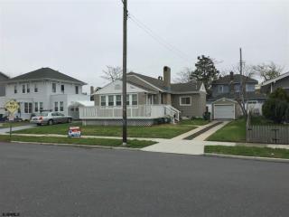 210 Florence Avenue, Pleasantville NJ