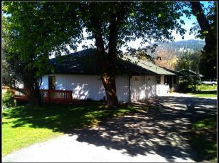 145 Pine, Colville WA