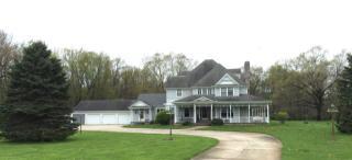 59961 Old County Road 17, Goshen IN