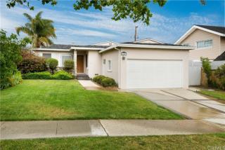 26025 Matfield Drive, Torrance CA