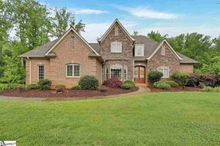 447 Morningmist Drive, Moore SC