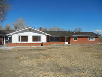 7428 State Highway 285, Antonito, CO 81120