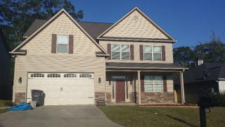 2900 Nancy Drive, Phenix City AL