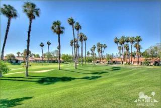 76431 Violet Circle, Palm Desert CA