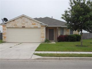 1289 Twin Cove, Kyle TX
