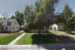 1850 W 50th Ave, Federal Heights, CO 80221