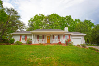 5212 Sundance Road, Salem VA