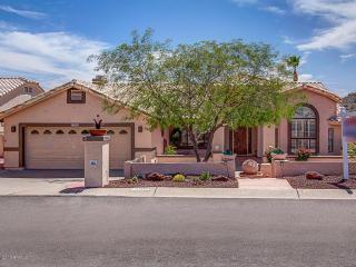 15009 East Palomino Boulevard, Fountain Hills AZ