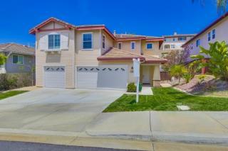 1514 West Borden Road, San Marcos CA