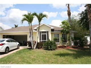 2134 Saint Croix Avenue, Fort Myers FL
