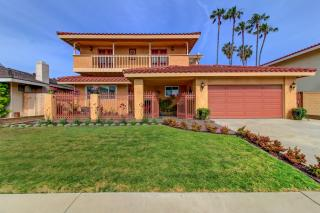 21642 Impala Lane, Huntington Beach CA