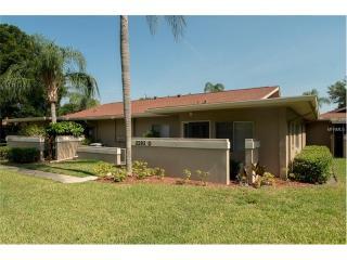 2292 Oak Neck Road, Clearwater FL