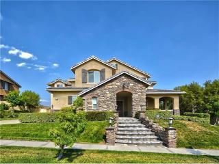 5125 Branding Iron Place, Rancho Cucamonga CA