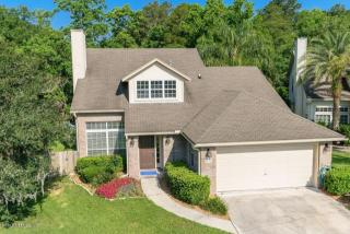 4410 Goodbys Hideaway Drive North, Jacksonville FL