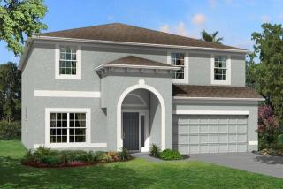19508 Whispering Brook Drive, Tampa FL