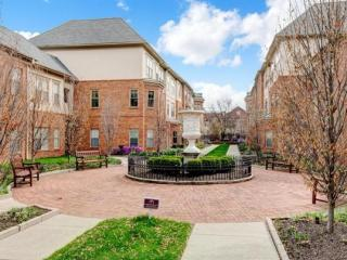 5 W Lincoln St, Columbus, OH 43215