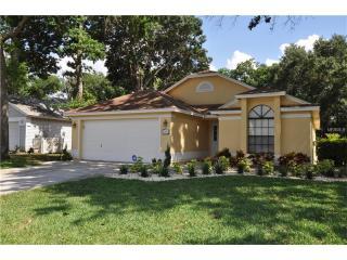 4205 Longfellow Drive, Plant City FL