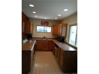 5974 N Meyers Rd, Ludington, MI 49431