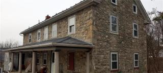 3744 Church View Road, Emmaus PA