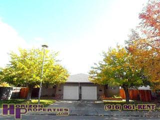1232 Wayland Ave, Sacramento, CA 95825
