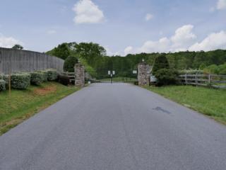 LOT 61 61 Meadow Brooke, Blairsville GA